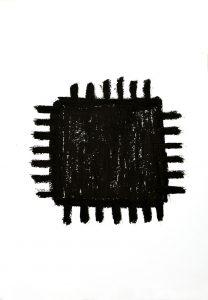 macrochip black