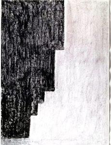 Profilo nero