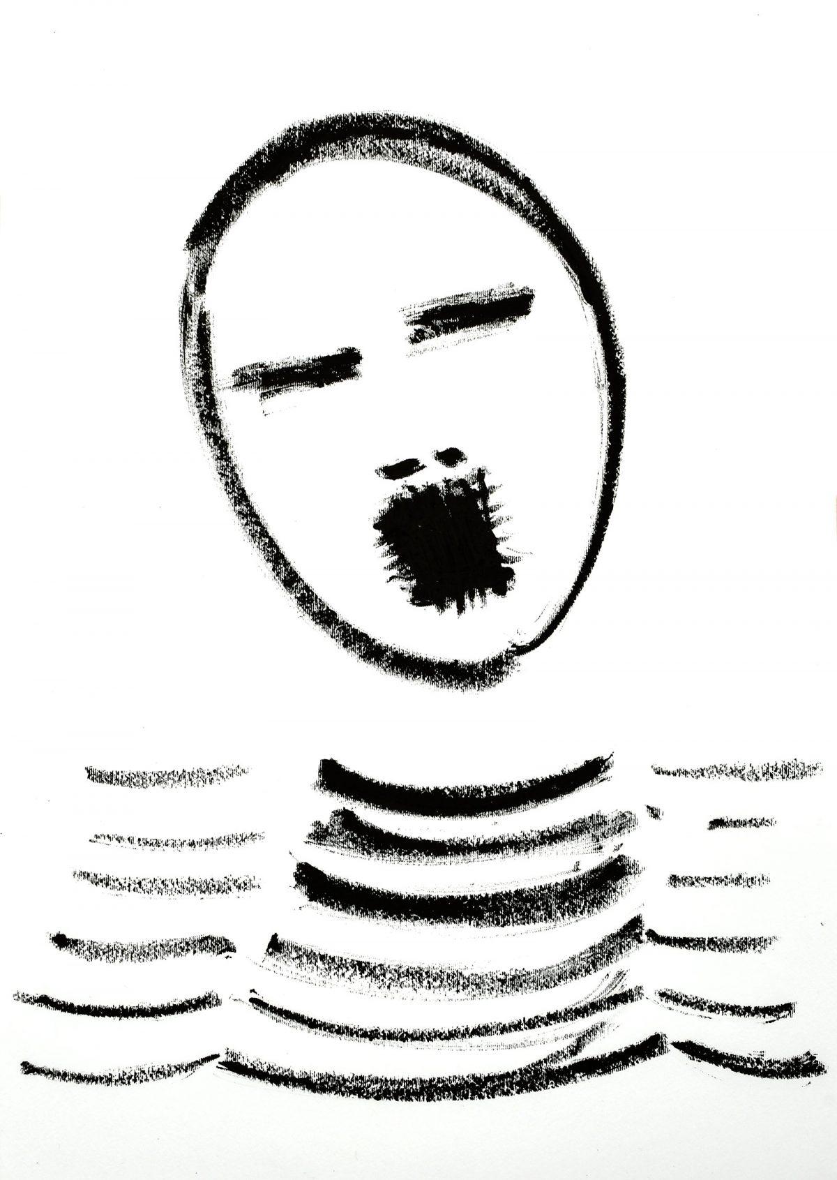 skeleton love 2017